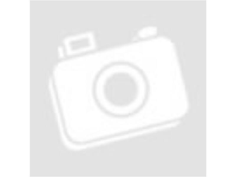 d697a158e3 Kézzel hímzett póló - fekete, matyó koszorús - Rózsa Folklór ...
